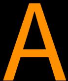 字型大小: 原設定
